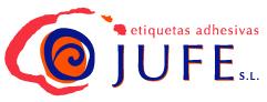 Etiquetas Jufe
